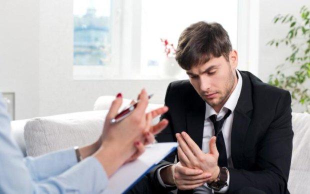 """Відповівши """"так"""" на ці запитання, можете діагностувати в себе алкоголізм"""
