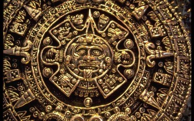 Майя и пришельцы: историки нашли необъяснимую связь