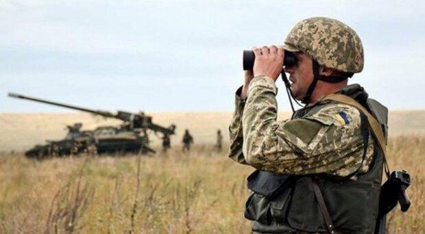 """""""Без мозгов украинцев не одержим победу"""": в СНБО сказали, как собираются одолеть агрессора"""