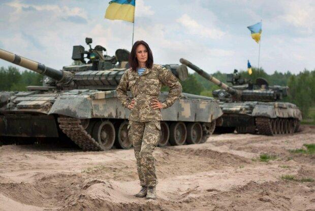 Зверобой, фото - Украинский мир