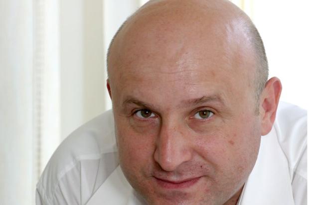 Как готовят провокации против неугодных политиков в Украине?