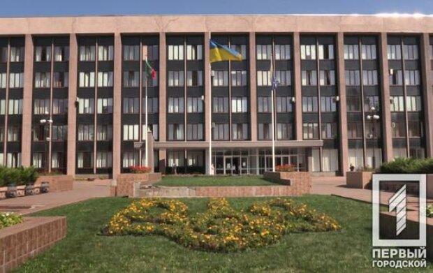 «Зондер-команда», надіслана з Києва, перевіряє період, коли К. Павлов ще не був мером, - ЗМІ