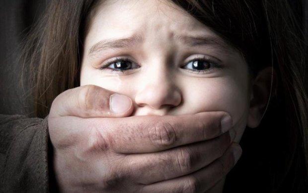 """Грозит ли Украине """"эпидемия толерантности""""?"""