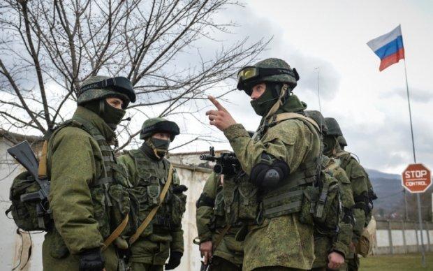 Разведка США назвала главные цели Путина