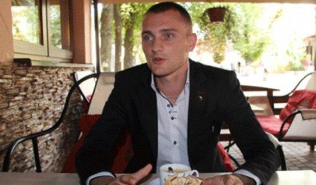 Для ветеранів АТО у Вінниці створили охоронну фірму