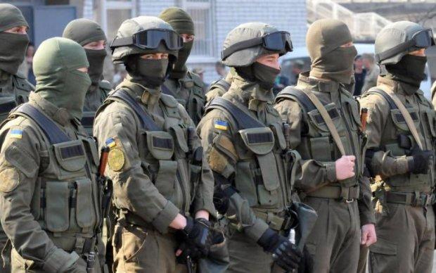 Сутки в ООС: украинские воины оказались в эпицентре ада, есть погибшие