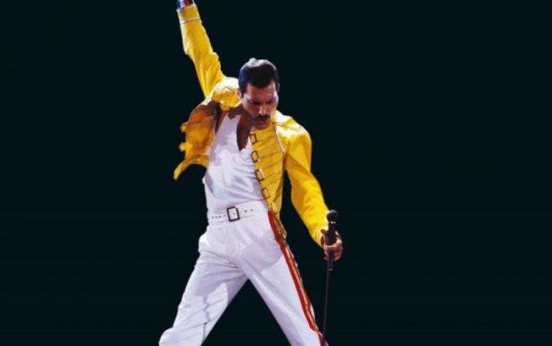 День народження Фредді Мерк'юрі: цікаві факти про співака