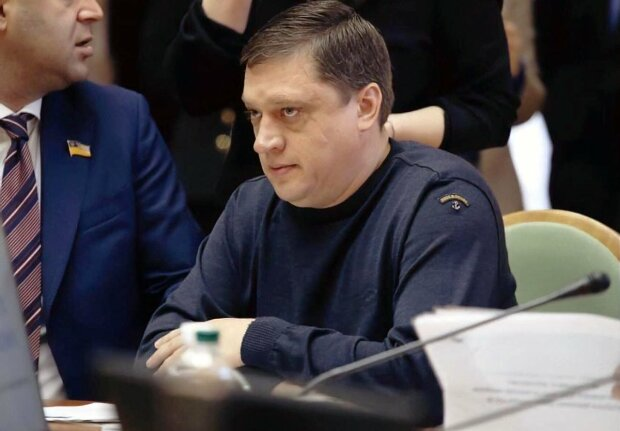 Роман Иванисов, фото: 24 канал