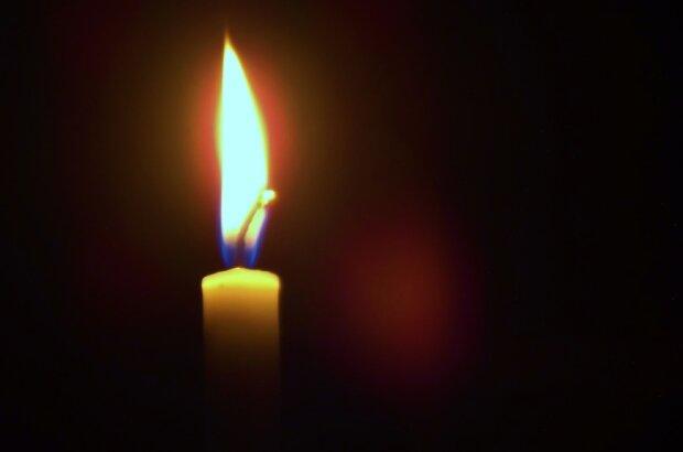 """На Тернопільщині раптово помер янгол у білому халаті, Україна ридає: """"Господь прийме його світлу душу"""""""