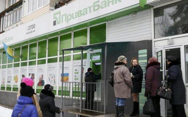 Без налички и без карточки: в Украине началась платежная революция