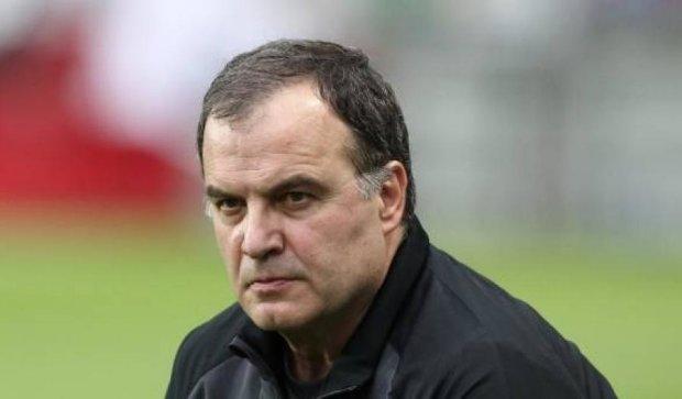 """Тренер """"Лацио"""" обвинил в своем увольнении нечестное руководство"""