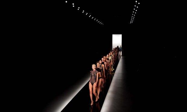 Генії світового дизайну створили модну лінійку в українському стилі: тільки подивіться на цю