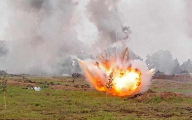 На київському заводі прогримів вибух: є жертви