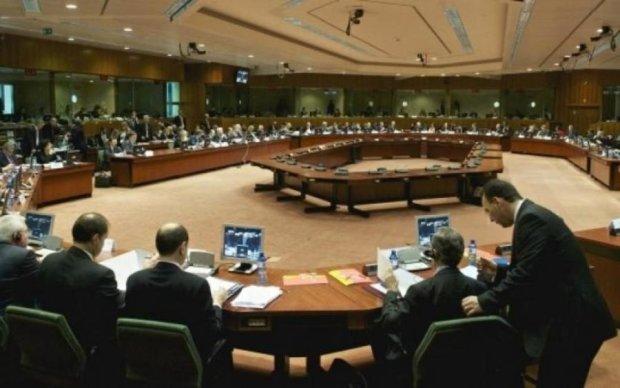 Безвиз под ударом: Европа поставила Украине жесткий ультиматум