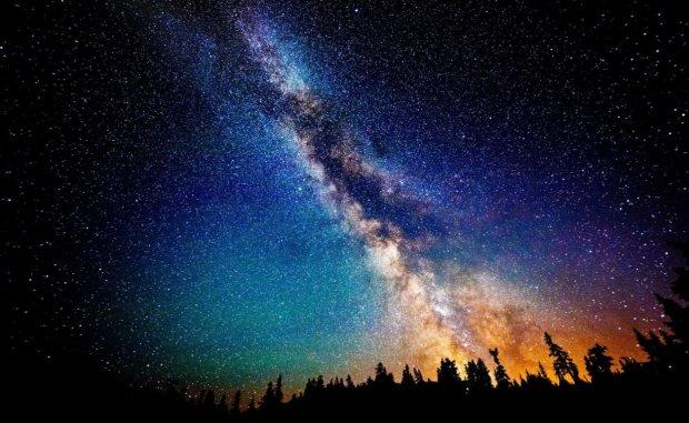 Совсем не такой, как мы представляли: ученые показали, как Млечный путь выглядит на самом деле