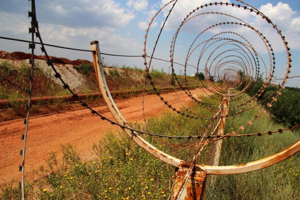 Смерть в воздухе: у жителей окрестностей шламохранилищ НГЗ  нашли ядовитые вещества из красного шлама