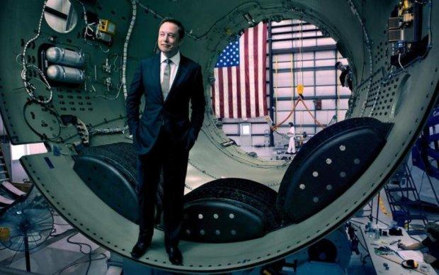 Насколько вы Илон Маск?