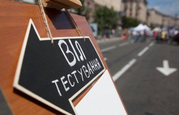 В Украине 50% ВИЧ-инфицированных живут в неведении, ситуация критическая: опубликованы тревожные данные