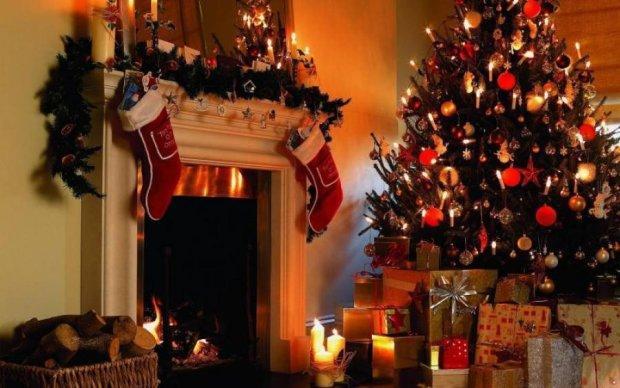 Обман века: популярную рождественскую песню писали для другого праздника