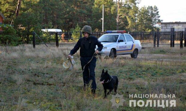 """На Житомирщині оскаженілий дачник відстрілював грибників: """"Ти попався"""""""