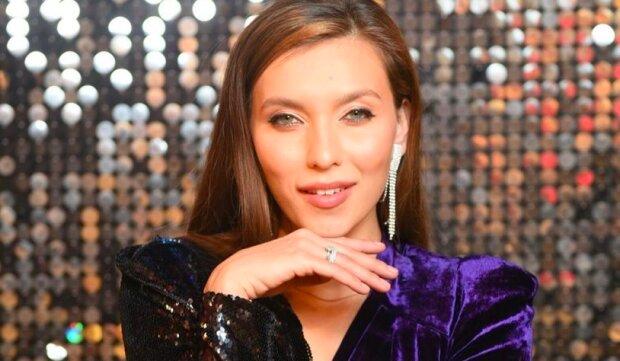 """""""Жінка року"""" Тодоренко показала обличчя без макіяжу і фотошопу: """"Гарніша, ніж на премії"""""""