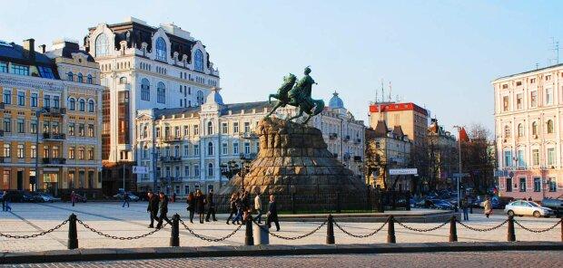Житло у Києві зможуть дозволити собі лише обрані: якими цінами здивує столиця
