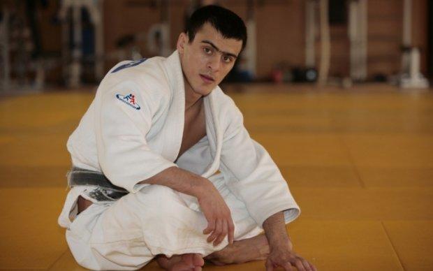 Українському чемпіону Європи з дзюдо як ніколи пощастило із суперниками