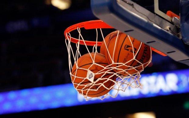 НБА: Стала відома стеля зарплат на наступний сезон