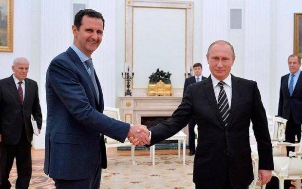 Ракетный удар США и союзников: появилась первая реакции Сирии
