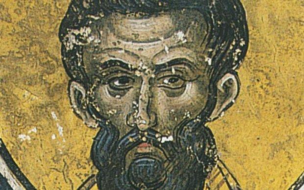 Мокій і Марк 16 липня: історія і традиції християн