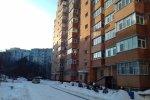 Ціни на житло різко злетять: де українцям вигідно придбати квартиру