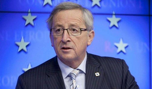 Британія заборгувала Євросоюзу мільярди євро