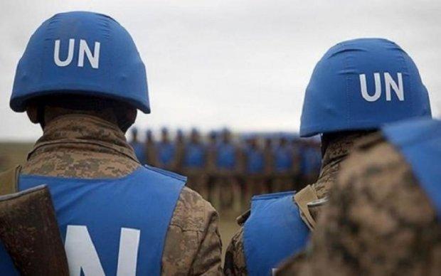 Донбасс станет голубым: у Порошенко раскрыли детали