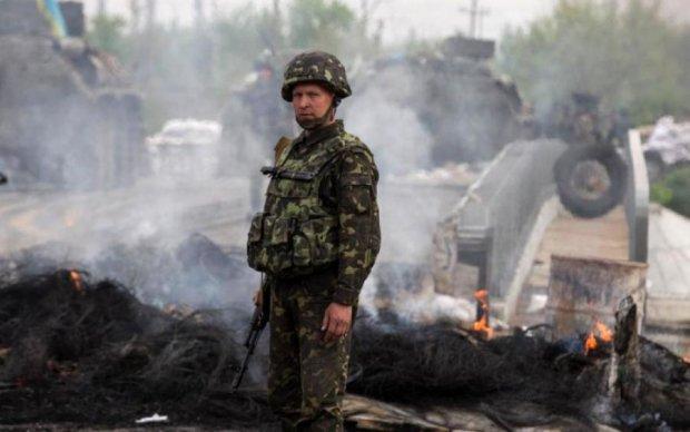 Россия облажалась: ВСУ нашли неопровержимые доказательства присутствия РФ на Донбассе