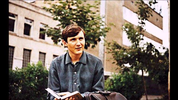 Судмедексперт розкрила таємницю загибелі геніального композитора Івасюка: чи було самогубство