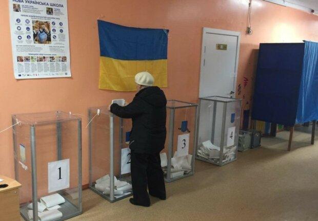 Вибори мера Києва: рейтинг Пальчевського і Кличка показали в цифрах