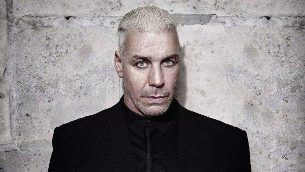 Потап запоет с Rammstein, а Лобода будет на подтанцовке? Странный движ в киевском пабе переполошил столицу