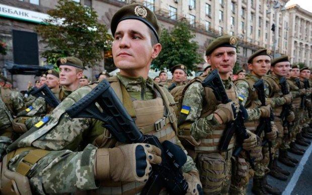 Росія готує удар по НАТО: названо сценарій
