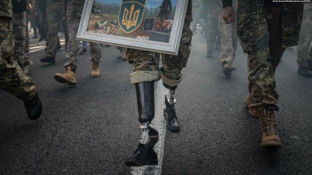 День захисника і Покрова в Києві - куди сходити на свята 14 жовтня