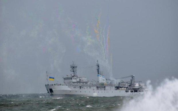 Украинские войска потрепали нервы крымским марионеткам Путина