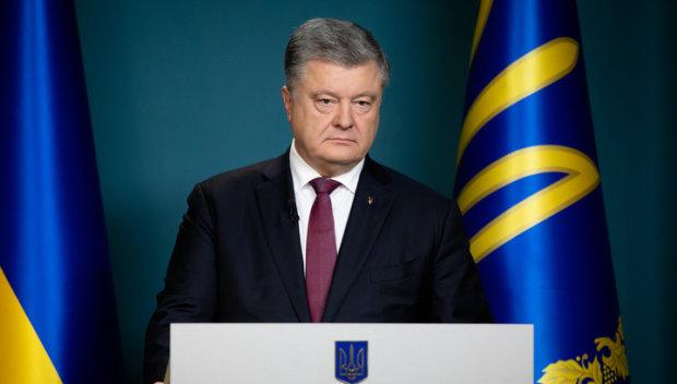Пушилин готов к переговорам с Украиной: что ответили у Порошенко