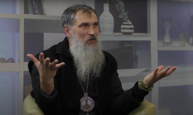 """Єпископ пояснив, чим небезпечна зустріч з духами: """"Невідомо з ким будемо спілкуватися"""""""
