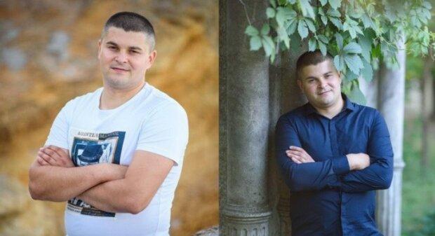Иван Митькин, фото: Telegram