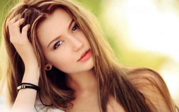 Убивает всю красоту: 5 ошибок, которые не должна совершать женщина