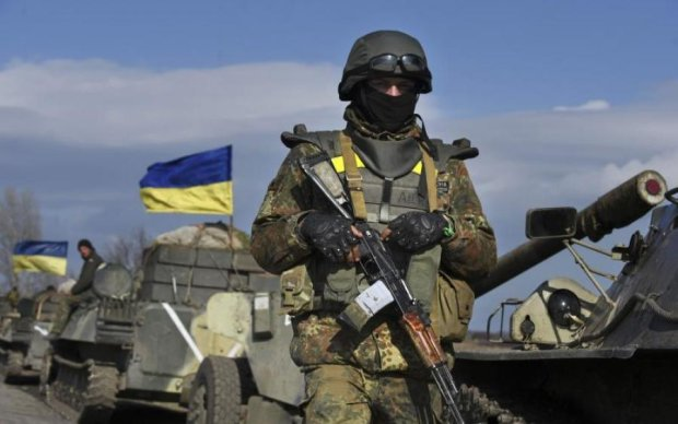 Ракета проломила броню: лякаючі подробиці загибелі дівчини-медика на Донбасі