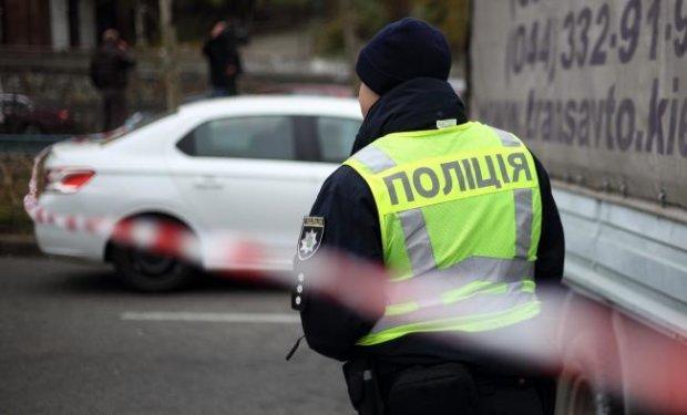 Трое человек погибли в ДТП на Киевщине