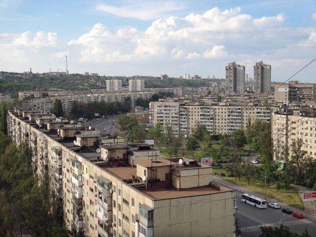 """Нечеловеческая жестокость днепрянина шокировала всю Украину: """"Вышвырнул с 9 этажа, не пожалел"""""""