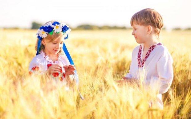 Перепис населення: українцям розкрили цинічну правду