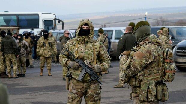 Названа дата и количество обмена пленными между Россией и Украиной: воссоединятся десятки семей