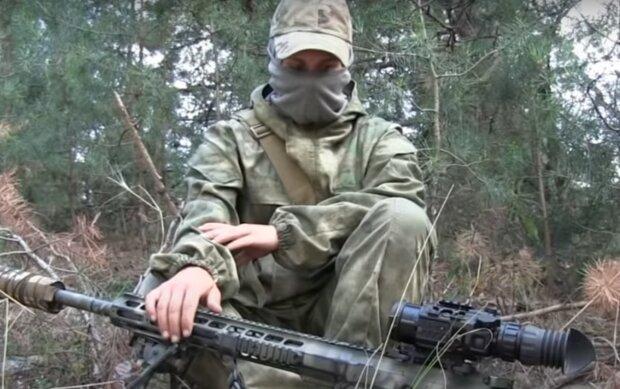 """Військові будні українок на Донеччині показали зворушливими фото: """"Воюємо, любимо і чекаємо"""""""